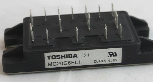 Venta de componentes electrónicos difíciles de conseguir (Hard to find)