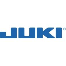 Venta refacciones JUKI